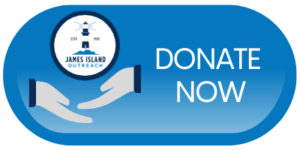 button to click for online donations